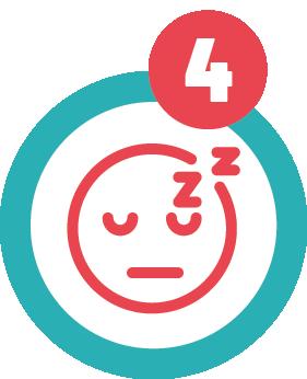 infographic-icon